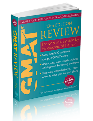 gmat official guide 2013 pdf